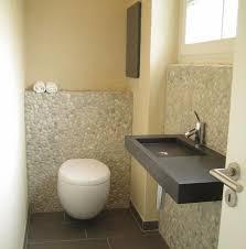 wandgestaltung gäste wc 9 best gäste wc images on bathroom ideas downstairs