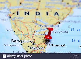World Map Of India by Political Map India Stock Photos U0026 Political Map India Stock