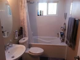 bath renovation gallery calgary ab ultimate bath systems