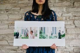 photography albums wedding photography wedding albums
