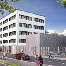 location bureaux lyon location bureau lyon 5ème rhône 69 1097 m référence n 147628