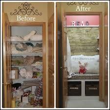 Design A Closet 102 Best Closets Images On Pinterest Cabinets Master Closet And