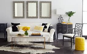 How Much Does A Living Room Set Cost by How Much Does It Really Cost To Decorate The Accent