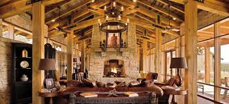 How To Decorate A Log Home 100 How To Decorate A Log Cabin Home Diy Halloween