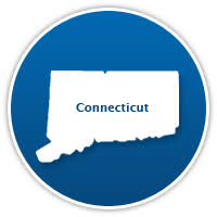 connecticut light and power connecticut residential electric rates