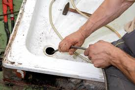 How To Clear A Kitchen Sink Blockage by Cleaning A Clogged Drain D I Y Or Call A Pro