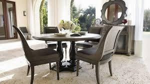 bernhardt dining room chairs inspiring design ideas bernhardt dining chairs ebay room haven