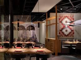 Steak House Interior Design Maredo Steakhouse Entry If World Design Guide