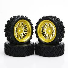 cheap rc rally tires find rc rally tires deals on line at alibaba com