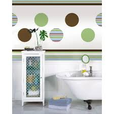 wallpops wall decals wall decor the home depot 6 5