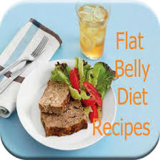 flat belly diet recipes android apps on google play