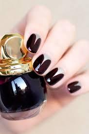 best 25 vintage nails ideas on pinterest floral nail art