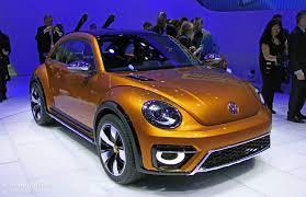 volkswagen beetle wallpaper 2016 2016 volkswagen beetle convertible android hd wallpapers 2658