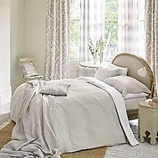 Sanderson Duvet Covers And Curtains Sanderson Bedding Home Debenhams