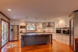 kitchen cabinets minnesota dovetail kitchen designs st joseph mn