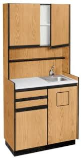 kitchen sink and cabinet unit procedures cabinet unit w sink free standing