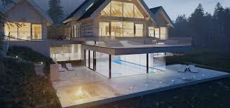 best 20 minimalist house design ideas on pinterest luxury home builder in melbourne architectural home builders home design melbourne