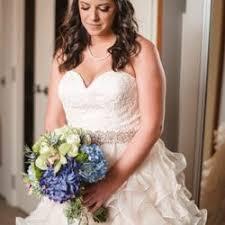wedding makeup artist las vegas makeup by sheena zar 48 photos 18 reviews makeup artists