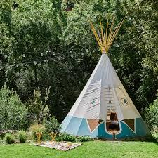 designing backyard with designing backyard chic backyard design