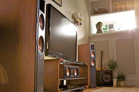 best home theater pc living room captivating home theater for modern living room