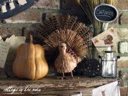greek word for thanksgiving thanksgiving mantel u2026 u2026
