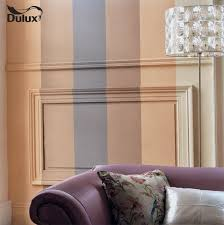 9 best favourite dulux paint colour inspiration images on pinterest
