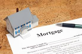 solutions to common mortgage problems