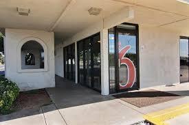 Ra Materials Comfort Tx Motel 6 Amarillo Airport Tx Booking Com