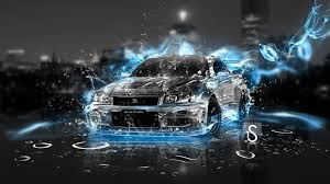 kereta skyline skyline car wallpapers wallpaper cave