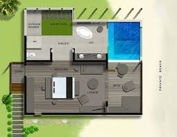 100 sq meters house design 100 square meter house design 50 square meter house design house