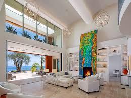 santa barbara marina drive post modern luxury home 7 idesignarch