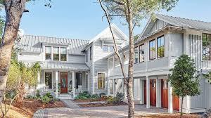 how to find house plans coastal living house plans find floor home designs cottage