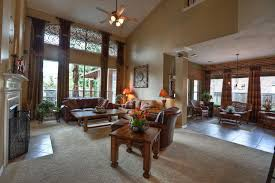 High Ceiling Curtains by Window Treatment For High Ceilings Ceiling Window Treatments