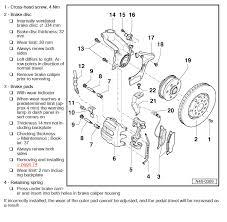 2005 hyundai tucson repair manual seat cordoba 2003 2010 factory repair manual