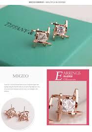diamond earrings malaysia buy diamond earrings mos fashion beauty malaysia