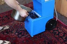 Used Rug Doctor For Sale Cleaning Vintage Rugs With A Rental Carpet Cleaner