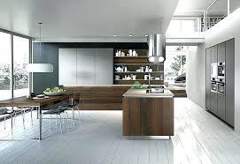 cuisine marque allemande fabricant cuisine allemande aviva meuble cuisine marque allemande