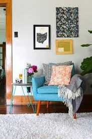 Best  Colorful Apartment Ideas On Pinterest Colourful Living - Designs for apartments