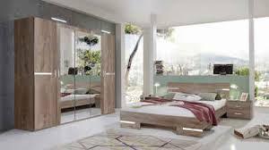 otto komplett schlafzimmer wimex komplett schlafzimmer kaufen otto