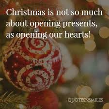 images 19 christmas picture quotes to share with your friends and