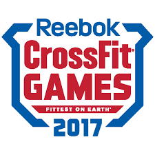the crossfit games home facebook
