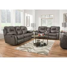 Reclining Living Room Sets Hercules Living Room Reclining Sofa U0026 Loveseat Hercules2pclr