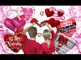 valentines day balloons wholesale s day 2016 at helium xpress balloon wholesale