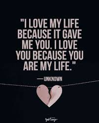 wedding quotes unknown 30 day s quotes that say i you even better