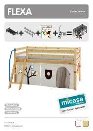Flexa Schreibtisch Flexa Kinderzimmer 12 10 Von Micasa
