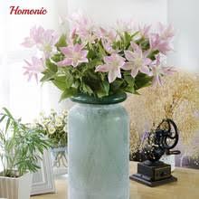 popular modern flower arrangements buy cheap modern flower