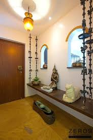 decorations home entrance design india grand home entrance wall