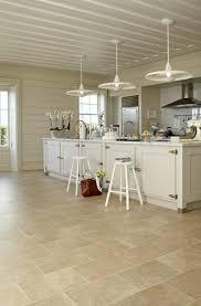 kitchen design ideas seven farmhouse kitchen design designs