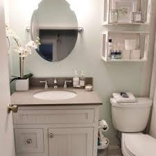 renovation ideas for small bathrooms bathroom small bathroom ideas for inspiring your bathroom design