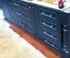 15 inch 4 drawer base cabinet everything i wanted to know about drawers
